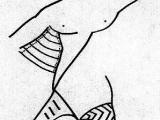 Homo Sensuel - marqueur 2001