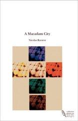 Acheter A Macadam City