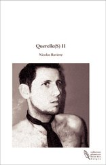 Acheter Querelle(S) II