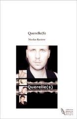 Acheter Querelle(S)